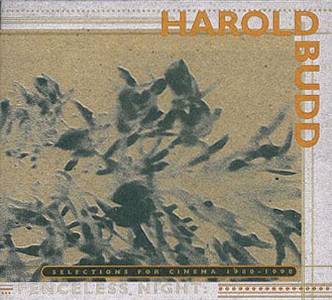 Harold-Budd-CD.jpg