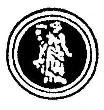 ipr-logo-greyscale-FIXED.jpeg