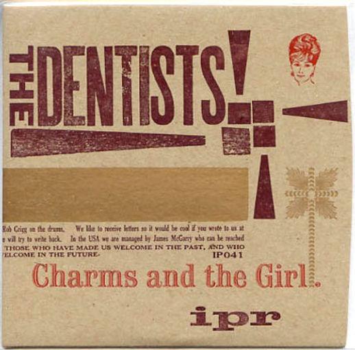DENTISTS-Charms-7.jpg