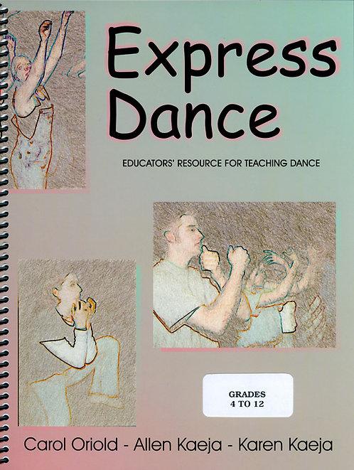 Express Dance