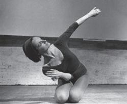 Jeanne Renaud