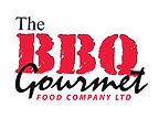 The BBQ Gourmet Logo.jpg