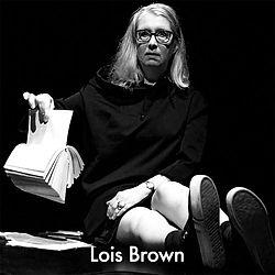 Lois Brown