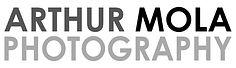 AMP_logo_highres.jpg