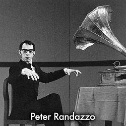 Peter Randazzo