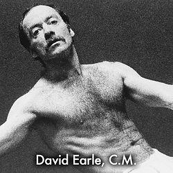 David Earle