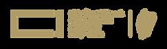 logo-Creative-Ireland.png