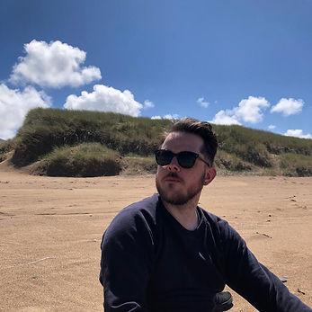 beach_ CROP.jpeg