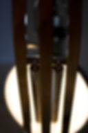 spring_lamp-2.jpg