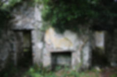 Seán Ó Dálaigh composer experimental music