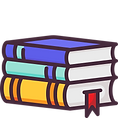 book (2).png