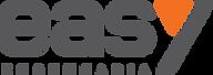 EASY-logo.png