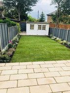 rowans garden.jpg