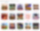 우리카지노 영상 중 하나인 살롱게임의 슬롯게임 메인페이지입니다.