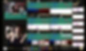 우리카지노 계열의 썬시티게임의 메인페이지입니다.
