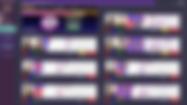 우리카지노 영상 중 골든디럭스게임 메인페이지입니다.