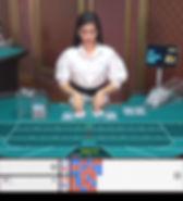온라인카지노 타이산(taisan)게임 영상