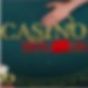 실제 호텔에서 즐기는 듯한 카지노홀덤의 테이블 이미지입니다.