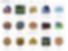 우리카지노 계열의 마이크로게이밍 슬롯게임 입장화면입니다.