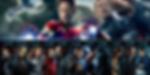 우리카지노 계열의 현재 예스카지노의 전 사이트인 슈퍼카지노 메인페이지입니다.