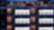 우리카지노 영상 중 하나인 E게임(이벳게임) 메인페이지 화면입니다.