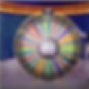 카지노사이트 영상사인 에볼루션카지노에서 이용되느는 머니휠 이미지입니다. 강원랜드나 해외호텔에서도 즐기실 수 있습니다.