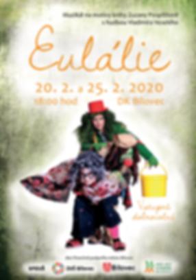 Eulalie_hotová.png