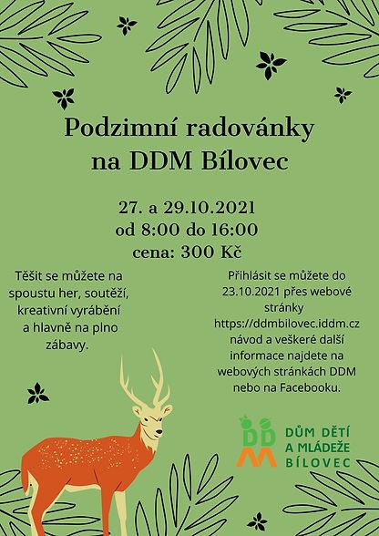 Podzimní radovánky na DDM Bílovec.jpg