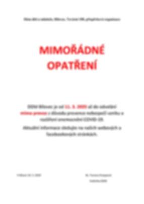 MO word-page-001.jpg