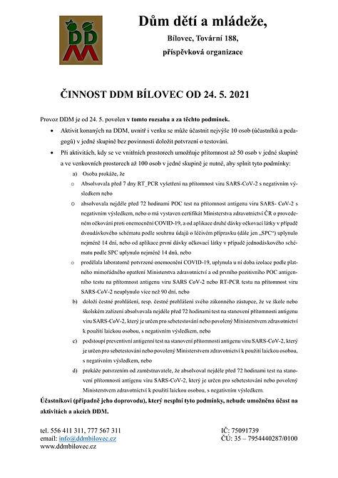 otevření_od_24.5..pdf - 01.jpg