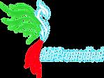 phoenix logo (RGB)_edited.png