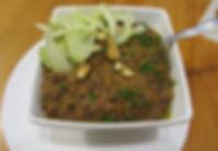 lentil walnut stew.jpg
