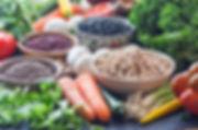 agriculture-environmental-impact-organic