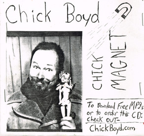 COVER Chick Boyd-Chick Magnet-.jpg