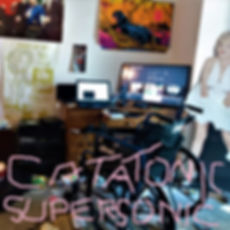 catatonic supersonic cover.jpg