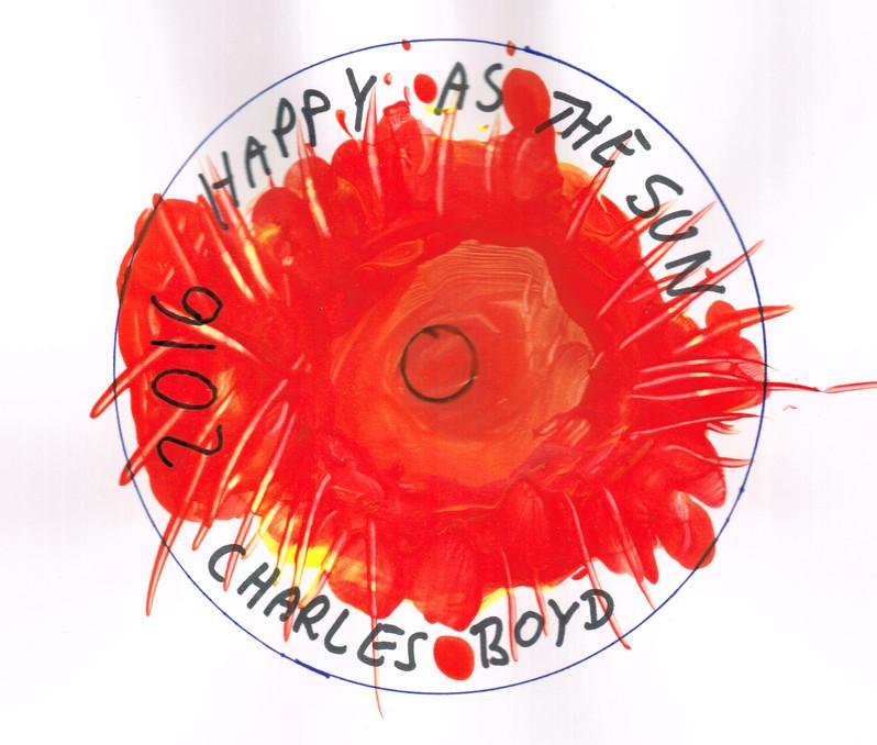 CD Covers Charles03022016.jpg
