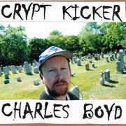 COVER-Crypt Kicker.jpg