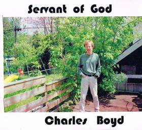 COVER -servantofgod-.jpg