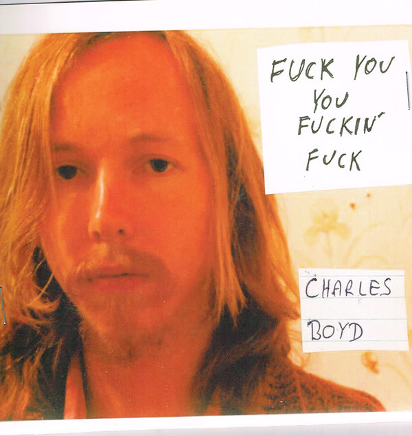 CD Covers backs Charles22072014_0038.jpg