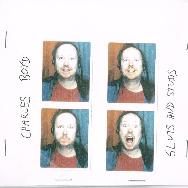 CharlesBoyd-Sluts&Studs.jpg