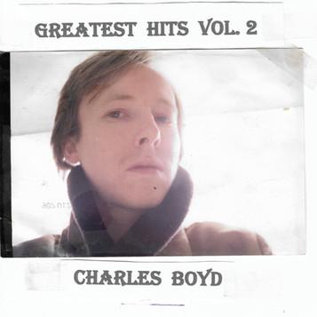 COVER greatest hits vol 2.jpg