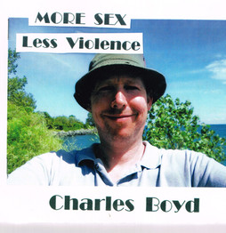 COVER more sex less violence.jpg
