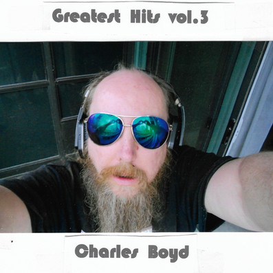 COVER greatest hits vol 3.jpg