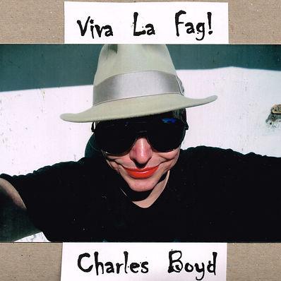 Viva La Fag! CD CoverSQUARE.jpg