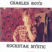 ROCKSTAR MYSTIC cover 600.jpg