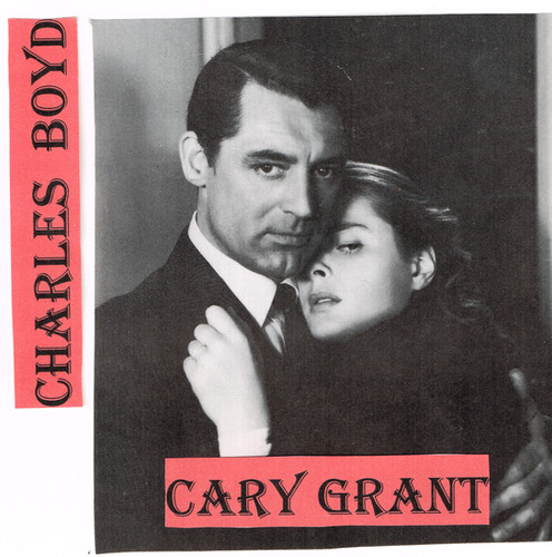 CD Cover Cary Grant04292016.jpg