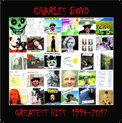 COVER-Greatest Hits.jpg