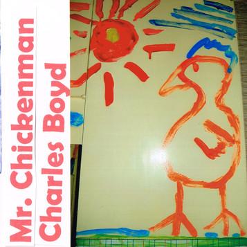 Mr. Chickenman SQUARE COVER.jpg