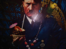 Hitler's Bloody Cakehole Catering Servic