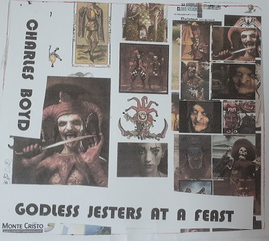 COVER -Godless Jesters at a Feast-.jpg